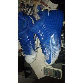Zapatos Beisbol (tacos, Ganchos) Nike Jordan
