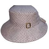 Sombrero ,capelina Dama X 20 Unidades-por Mayor-