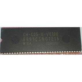 Micro Processador 8895csng7e15 Tv Century C2161us Original