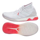 buy online c7c1d 08410 Zapatillas De Futbol 5 adidas Predator Tango 18.1 Tr