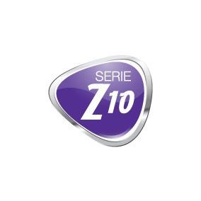 Alarma De Auto X28 Z10 Con La Bocina Instalada Zona Quilmes