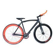 Bicicleta Urbana Rin 700 Fixed Aro Gw 45 Mm