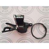 Shifter Slx M7000 Right 11 Velocidades