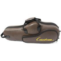 Case Injetado Para Sax Alto Custom
