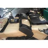 Tablero Chrysler Neon 95 98 4 Piesas Combo Hechas En Fibra