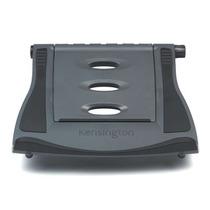 Base De Apoio Para Notebook Smartfit Kensington