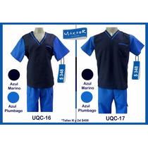 Uniformes Quirurgicos Tallas Extra - Somos Fabricantes