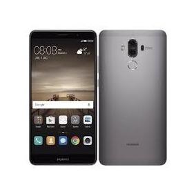 Huawei Mate 9 64gb Nuevo Sellado 4gb Ram+tienda+garantia¡¡
