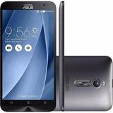 Asus Zenfone 2 Ze551ml 64gb, Dual, 4g, 13mp, 5.5p ,original