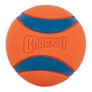 Chuckit! Ultra Ball Extra Grande Brinquedo Bola Cachorro