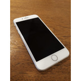 Iphone 7 256k Impecable!