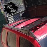 Rack Jeep Cherokee 2002-2007 Kj Parrilla De Techo