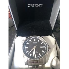 c8135e4c4ee Relogio Orient Mergulho 469ss40 - Relógios no Mercado Livre Brasil