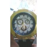 Reloj Mulco Imitación. Excelente!