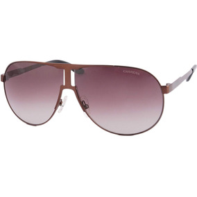 Óculos De Sol Asos Yacsu 1426368 Sunglasses New Khaki Armacoes ... 38e6655d17