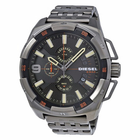 Reloj Diesel Heavyweight Chronograph Dz4394