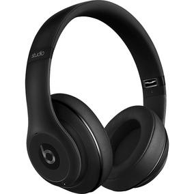 Audífonos Over-ear Bluetooth Beats Studio Wireless/12 Cuotas