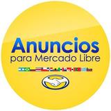 Nuevas Plantillas Para Mercado Libre Con Imagen De Listado