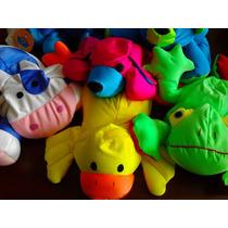 Almohadas Terapéuticas Para Niños