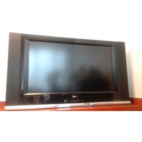 Television Lg Pantalla De 32 Pulgadas