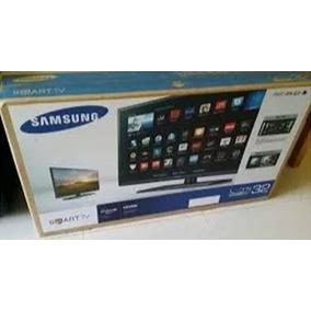 Televisor Samsung 32 Smartv 4300 Series, 4ta Generación Hd