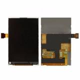 Display Lg P698 Net Dual P500 Optimus One Pro A Pronta Entre