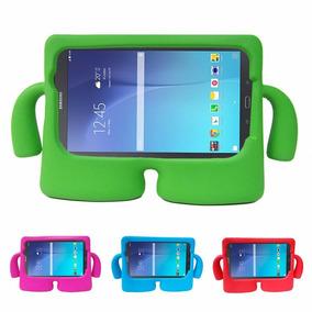 Capa Tablet Infantil Iguy Samsung Tab E 9.6 T560 T561 P560