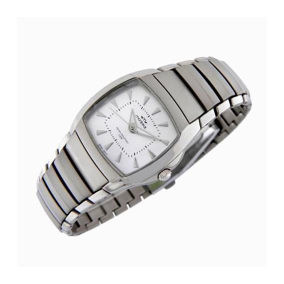 Reloj Montreal Mujer Ml330 Tienda Oficial Envío Gratis