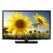 Tv Samsung 24 T24d310lb Moni Led Hdmi Pr