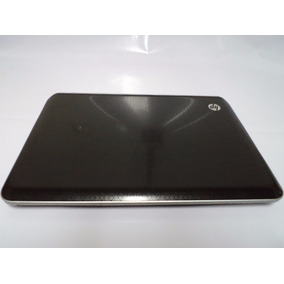 Notebook Hp Pavilion Led Dual C. 4gb Ddr3 Hd500 Frete Gratis