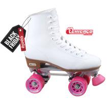 Agotados Skates Patines Chicago Artísticos Para Mujer Nuevos
