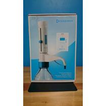 Dispensador / Dispenser 10 - 100 Ml Marca Duran