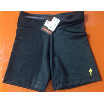 Traje De Baño-short Playero Specialized