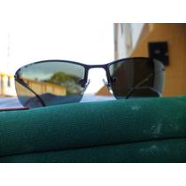 Lente Original Ray-ban Junior Vendo O Cambio X Celular Table