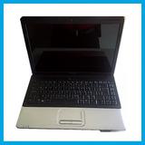Laptop Compaq Cq40 - Usado