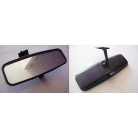 Espelho Retrovisor Interno Ford Escort Zetec 97/01 -original
