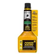 Aditivo Condicionador Metais Bardahl Power Racing 200ml
