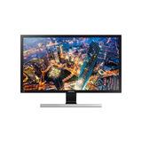 Monitor 28 4k Led Samsung 28e590ds Coutas Comeros Computacio