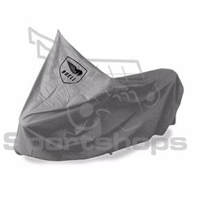 Capa Protetora Para Moto Buell ( Todos Modelos )