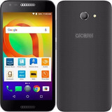 Alcatel A30 16gb 2gb Ram Android 7.0 Nougat 4g Lte
