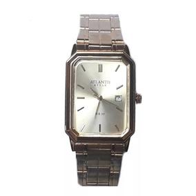1dabd88fef4 Relogio G Shock Quadrado Original - Relógios De Pulso no Mercado ...