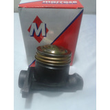 Bomba Freno Ford Falcon Modelo 72 / 81 Con Frenos A Disco