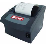 Impresora Comandera Termica Moretti Aclas (usb)