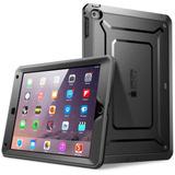 Apple Mgkl2ll/a Ipad Air 2 64 Gb, Wi-fi Espacio Gris Y Cover
