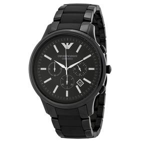 0bf9487ca16 Relogio Masculino Cod A78 1 Emporio Armani - Relógios De Pulso no ...