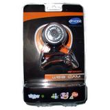 Webcam Para Skype Y Mas