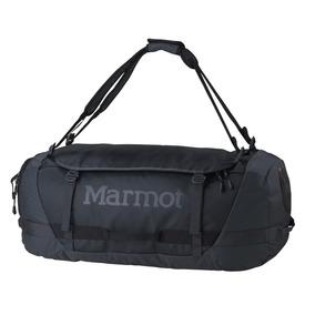 Bolso Marmot Long Hauler Duffle Bag Large