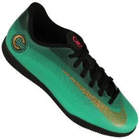 Vapor De Ozonio Max Nike - Chuteiras Nike no Mercado Livre Brasil 4e4cb20066d05