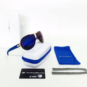Repuesto Dd Patas Para Gafas Oakley - Ropa y Accesorios en Mercado ... 1612221d51