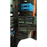 Cajones Plásticos 39.5x30.5x15